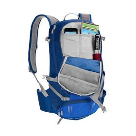 VAUDE Moab 20 Daypack hydro blue